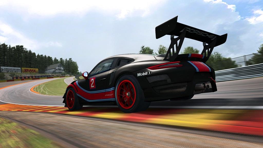 R3E Porsche GT2 Clubsport Announcement 2.jpg