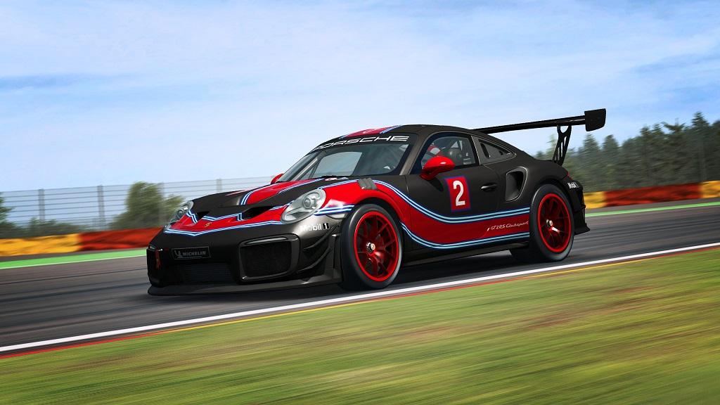R3E Porsche GT2 Clubsport Announcement 3.jpg