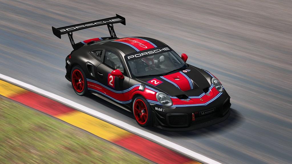 R3E Porsche GT2 Clubsport Announcement 4.jpg