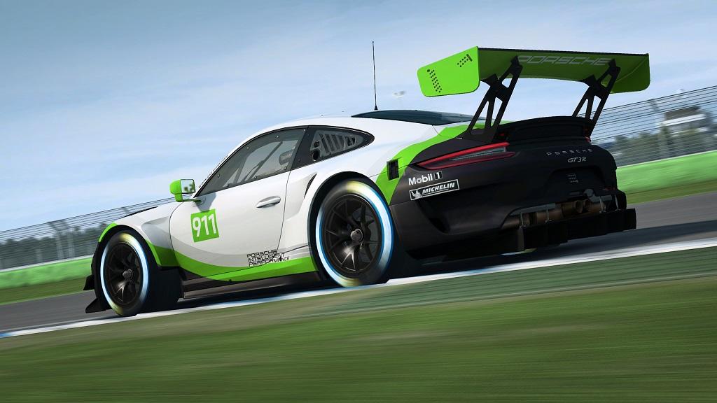 R3E Porsche Pack 3 - 2.jpg