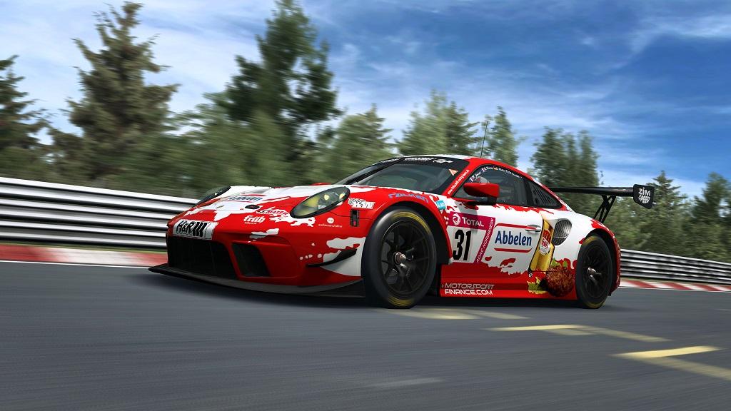 R3E Porsche Pack 3 - 3.jpg