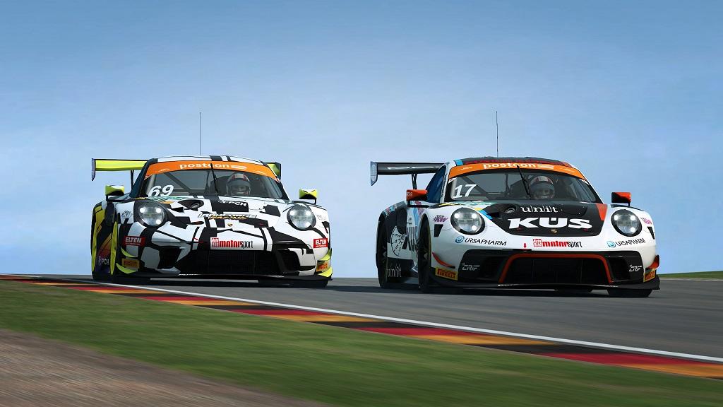 R3E Porsche Pack 3 - 4.jpg
