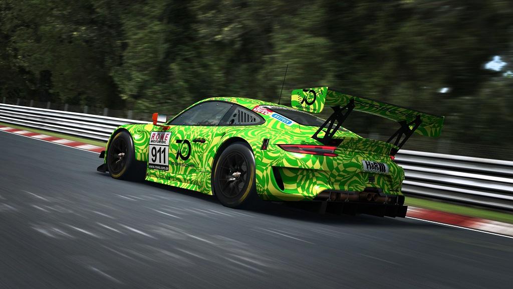 R3E Porsche Pack 3 - 5.jpg