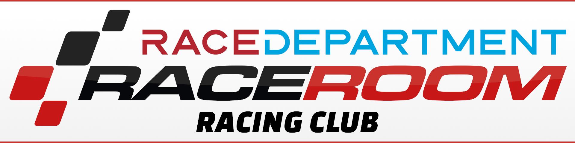 R3E Racing Club.png