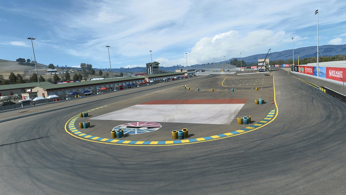 R3E Sonoma California RaceRoom.jpg