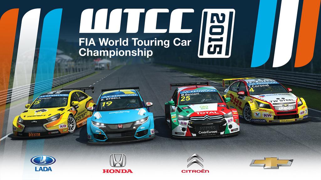 R3E WTCC 2015 Preview.jpg