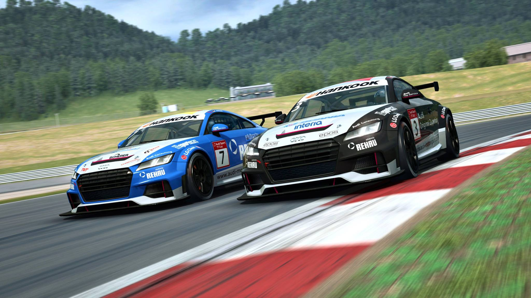 R3E_Audi_Sport_TT_Cup_1.jpg