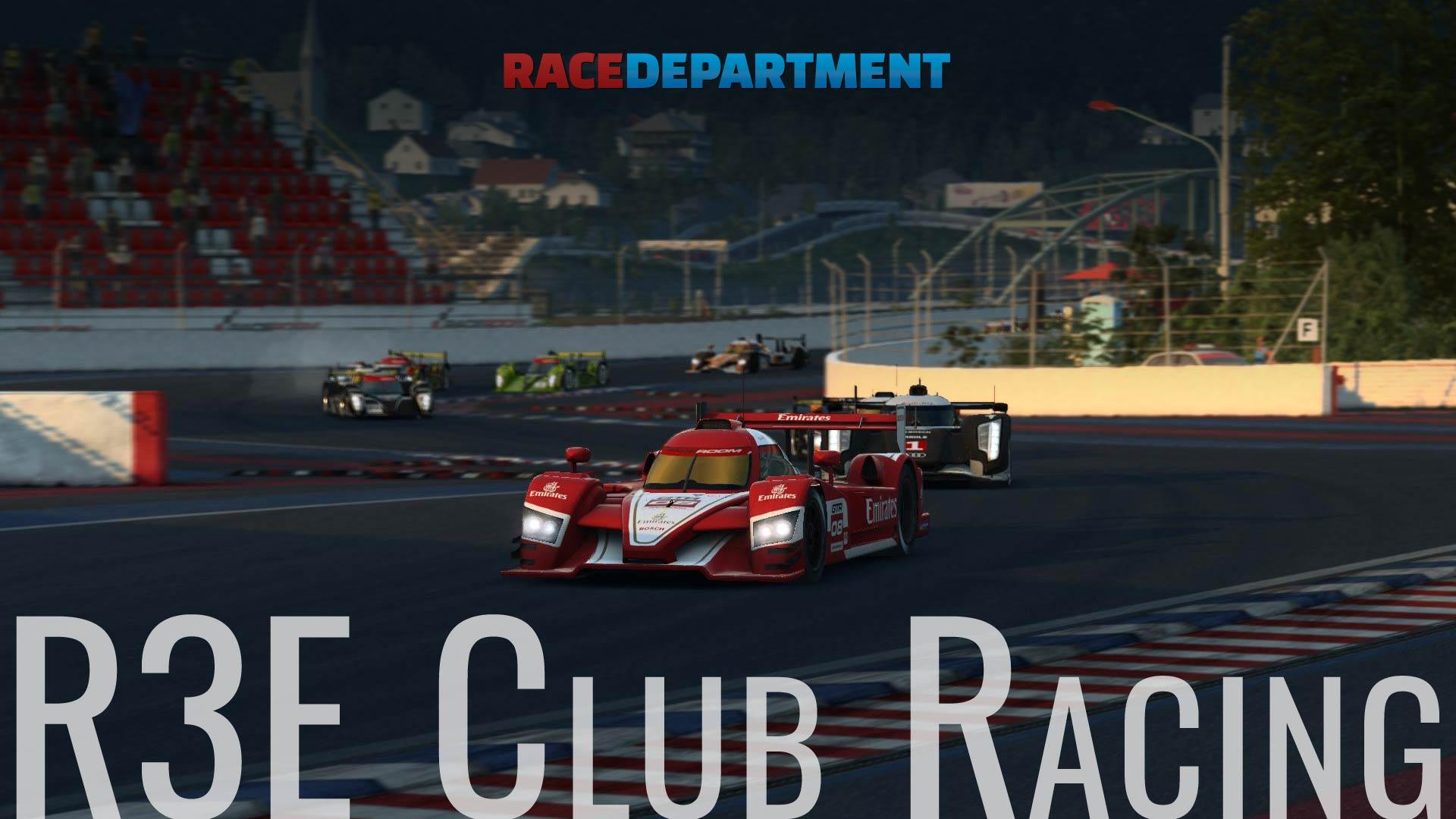 R3E_Club_Racing.jpg