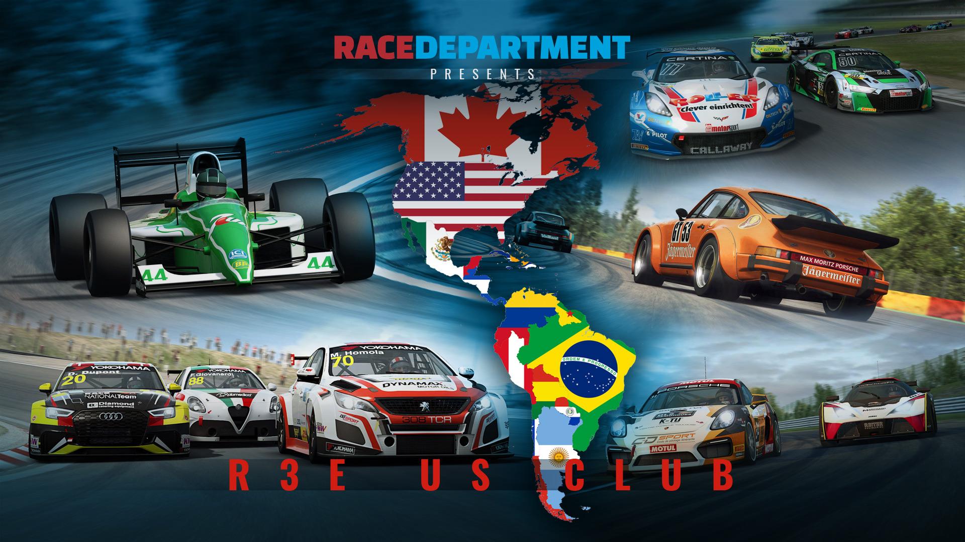 R3E_US_club.jpg