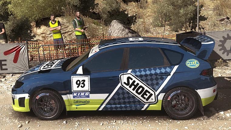 R4 Subaru Impreza WRX STi Spec C - Dirt 2-livery_04.jpg