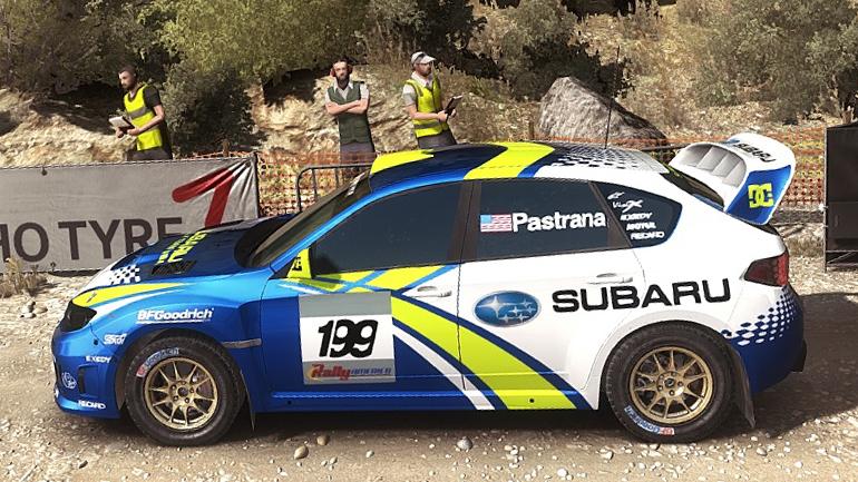 R4 Subaru Impreza WRX STI Spec C - Dirt 3-livery_00.jpg