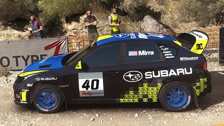 R4 Subaru Impreza WRX STI Spec C - Dirt 3-livery_01.jpg