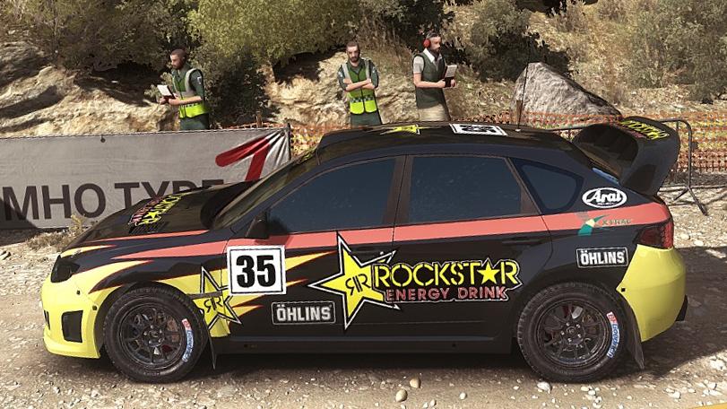 R4 Subaru Impreza WRX STI Spec C - Dirt 3-livery_04.jpg