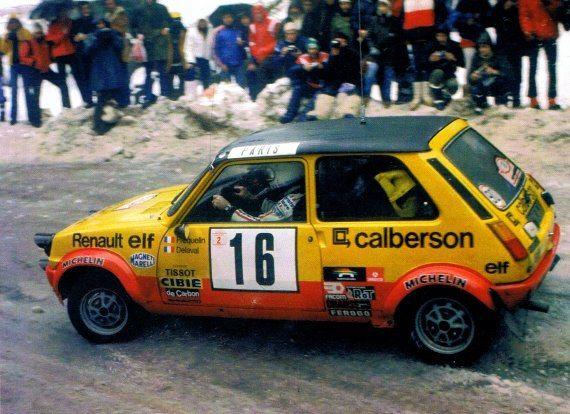 R5 ALPINE N°16 RALLY MONTECARLO 1979 G.FREQUELIN - J.DELAVAL.jpg