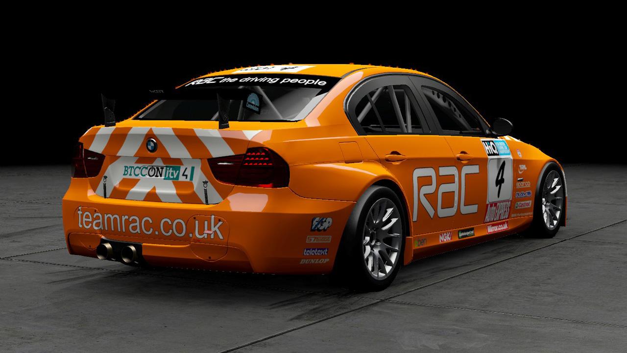 RAC Rear.jpg