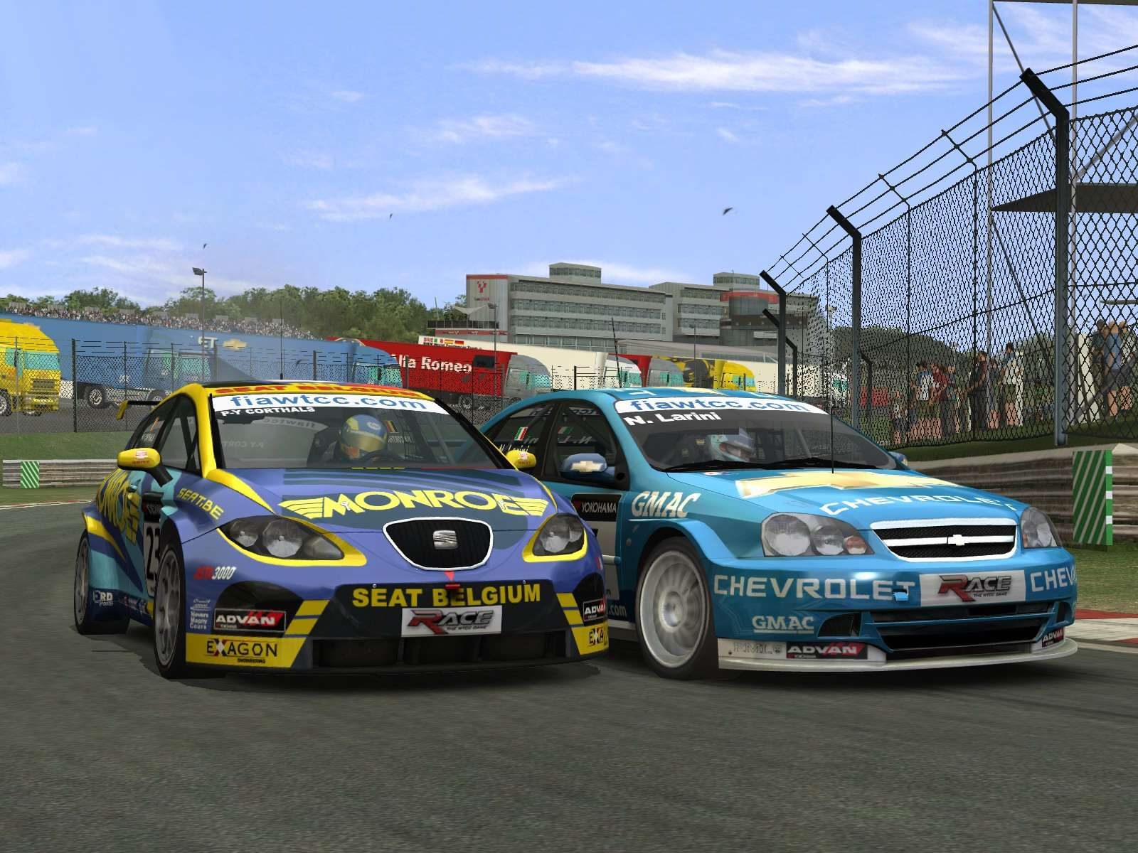 Race 07.jpg