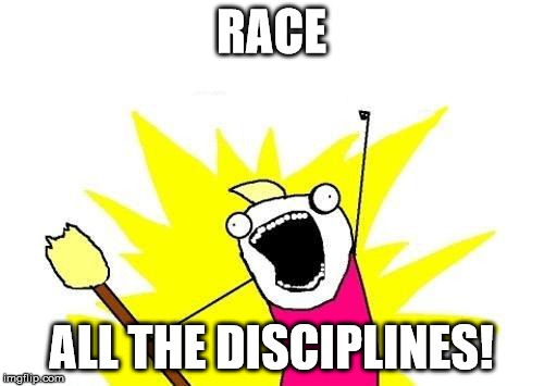Race all the disciplines.jpg