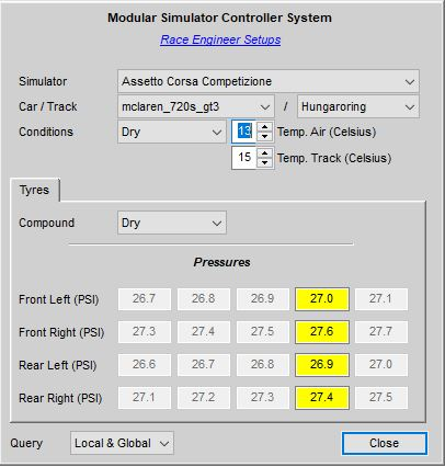 Race Engineer Setups 1.JPG