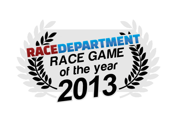 Race Game of the Year 2013.png