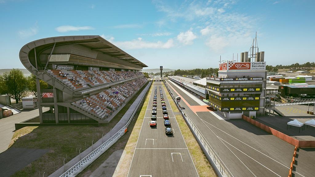 race start 2.jpg
