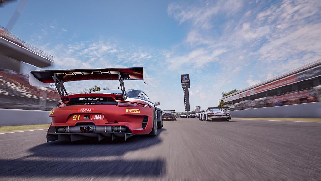 race start 3.jpg