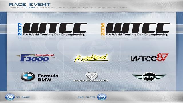 Race07 2013-06-21 23-37-24-57.jpg