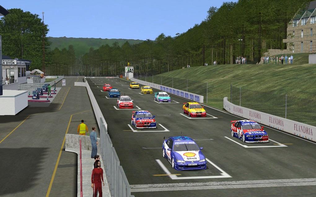 Race07 2015-08-20 13-09-32-002.jpg
