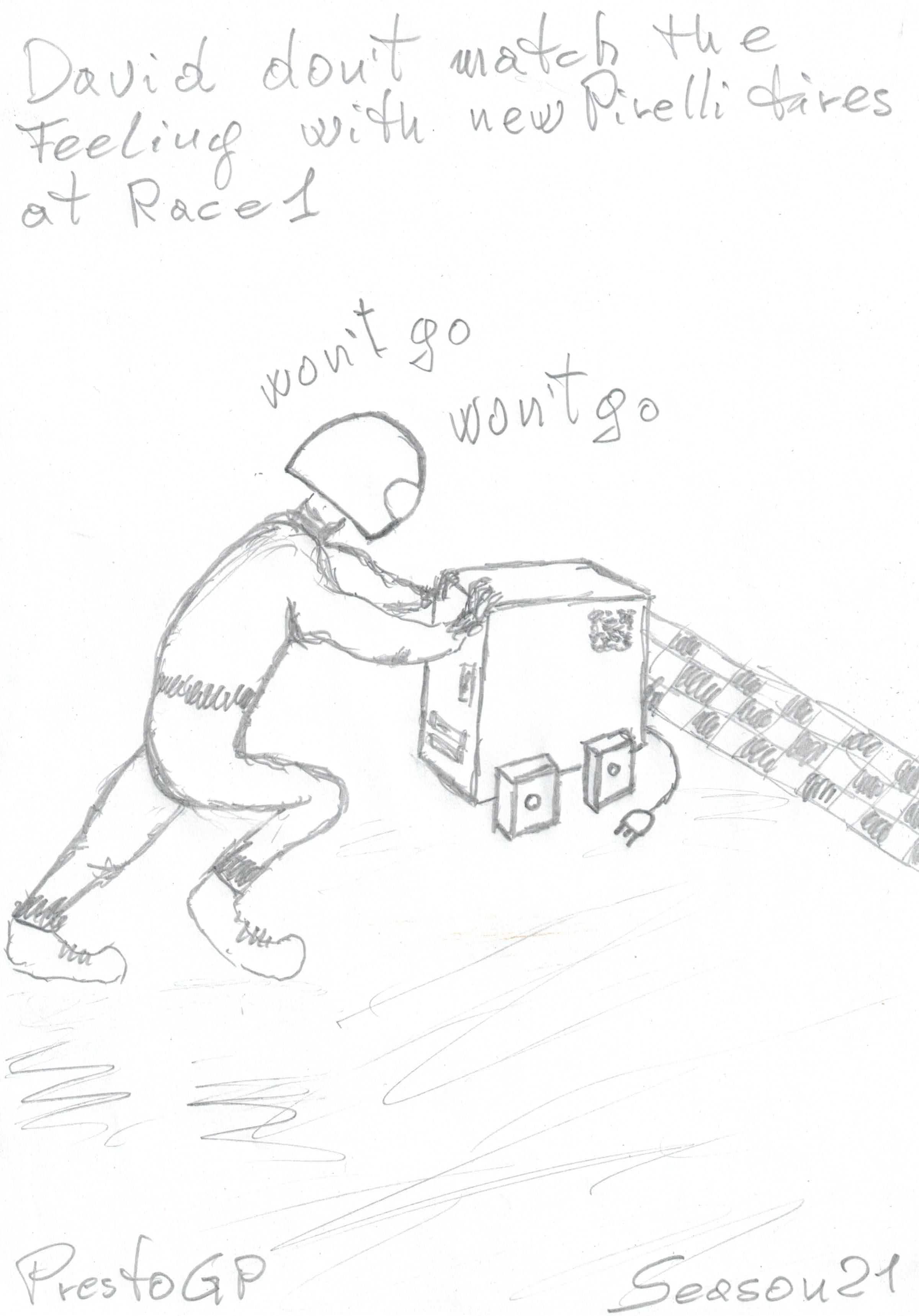 race1-S21.JPG