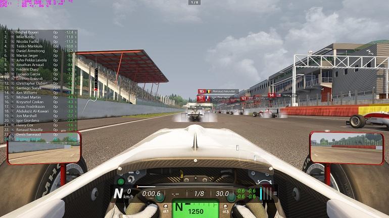 Race_HUD.jpg