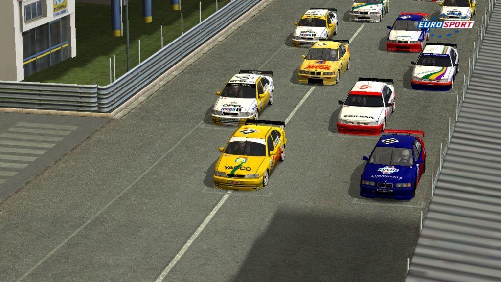 Race_Steam 2015-04-02 18-13-55-67.jpg