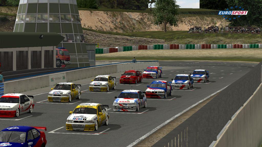 Race_Steam 2015-04-02 18-16-49-47.jpg