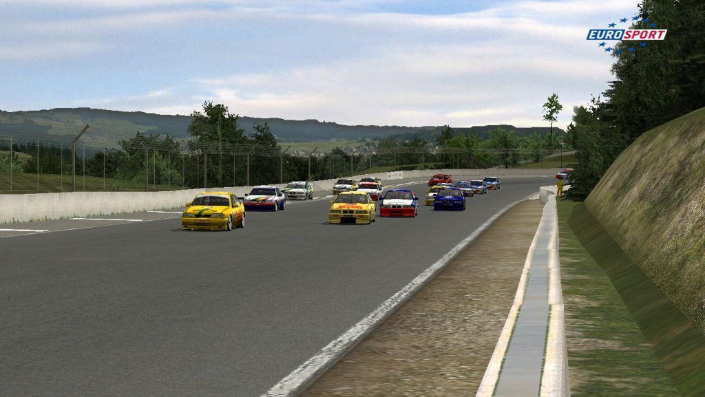 Race_Steam 2015-04-02 18-17-17-13.jpg