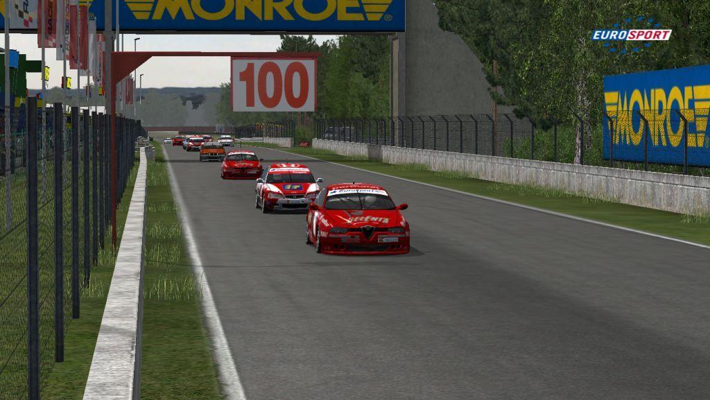 Race_Steam 2015-05-21 16-16-29-48.jpg