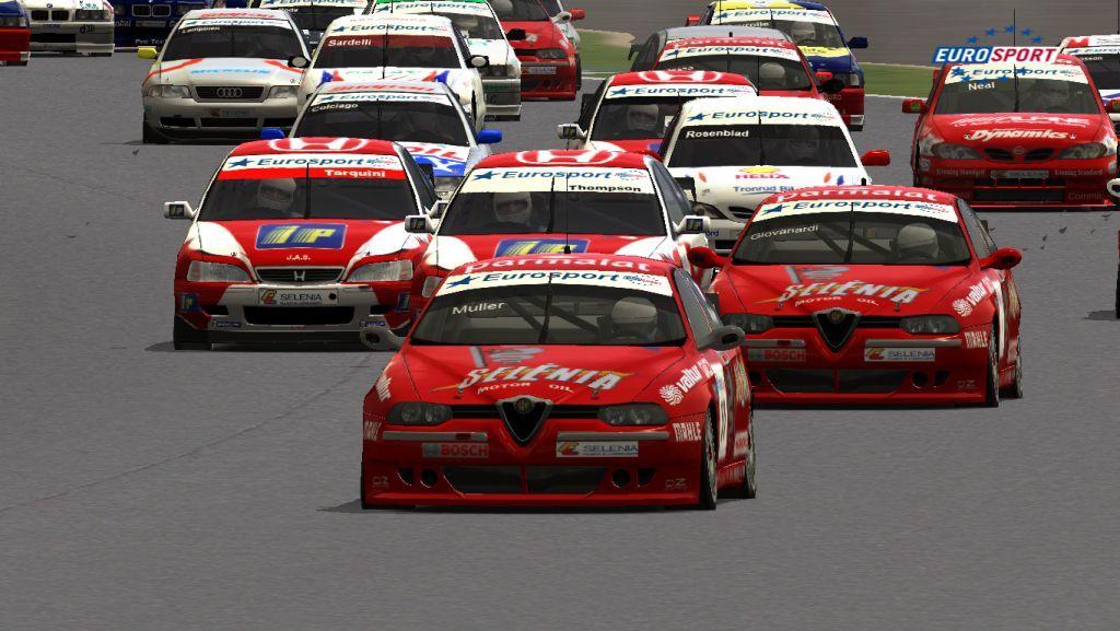 Race_Steam 2015-05-21 16-21-06-06.jpg