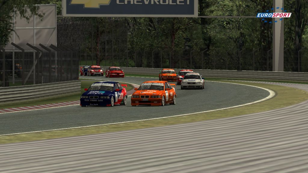 Race_Steam 2015-05-21 16-25-26-22.jpg
