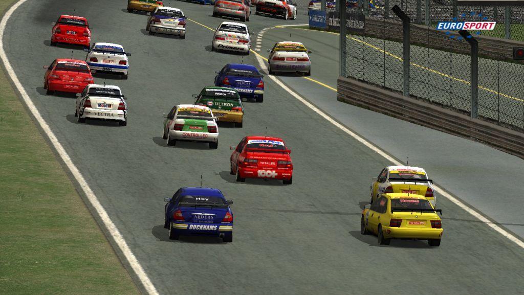 Race_Steam 2015-06-02 20-21-02-87.jpg