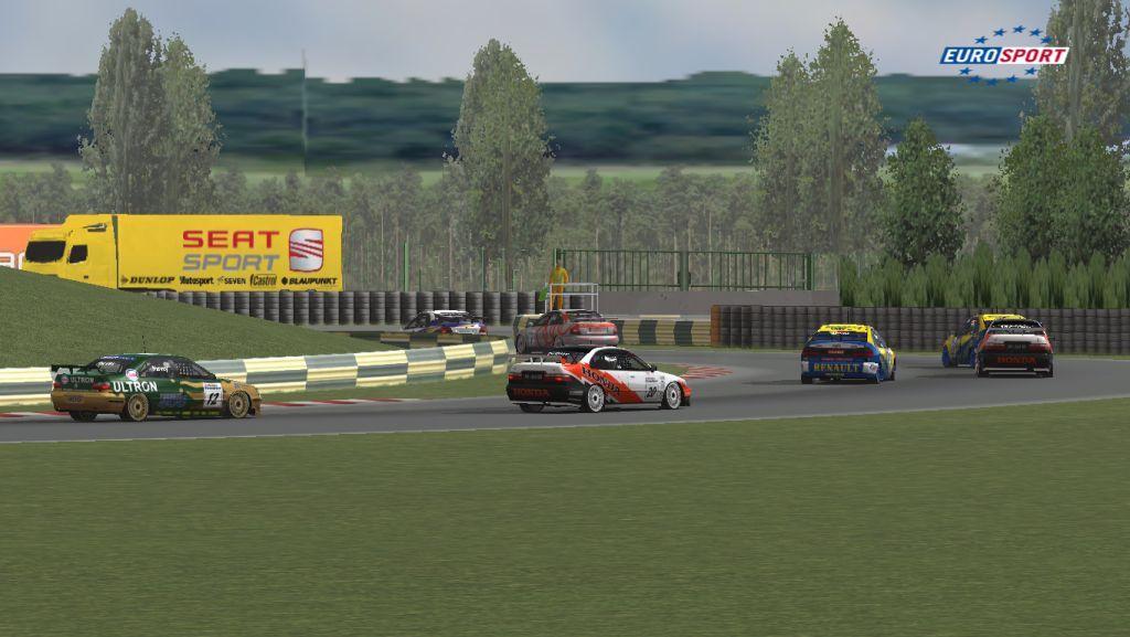 Race_Steam 2015-06-02 20-32-15-39.jpg