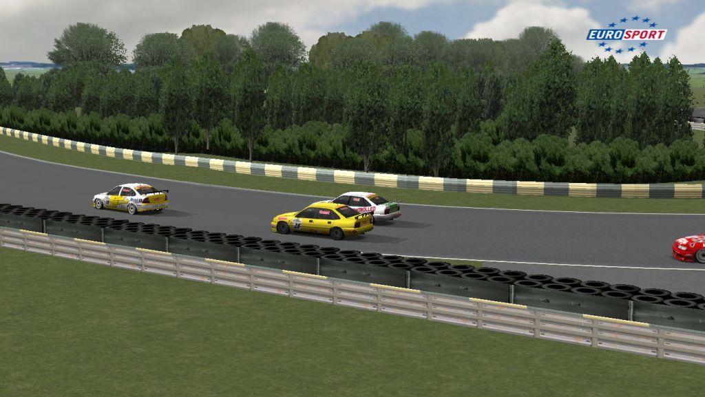Race_Steam 2015-06-02 20-33-44-02.jpg