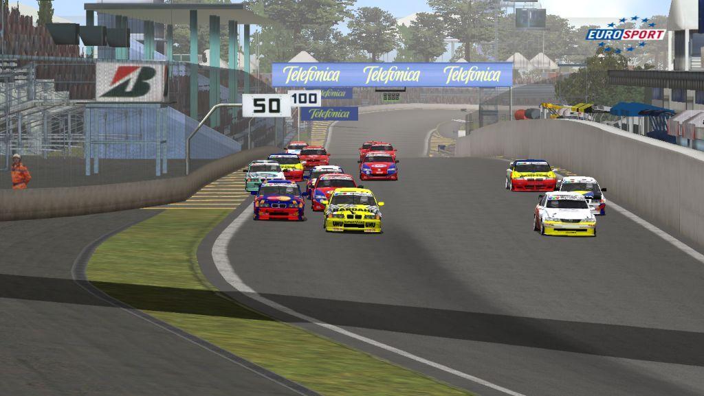 Race_Steam 2015-07-02 22-07-26-56.jpg