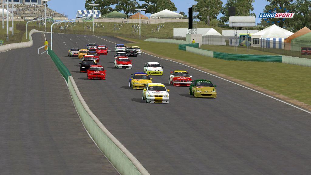 Race_Steam 2015-07-09 18-43-23-01.jpg