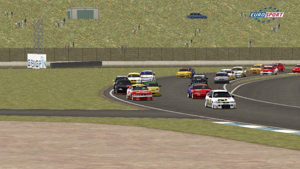 Race_Steam 2015-07-09 19-06-20-15.jpg