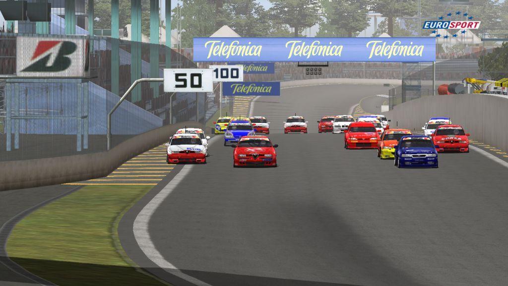 Race_Steam 2015-07-10 15-03-53-41.jpg