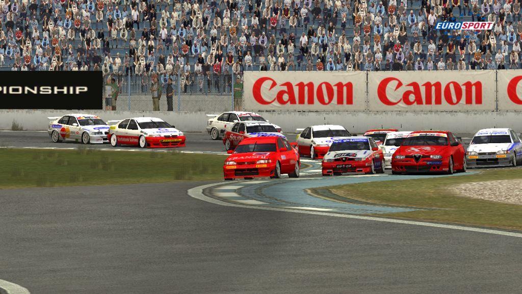 Race_Steam 2015-07-21 00-18-34-74.jpg