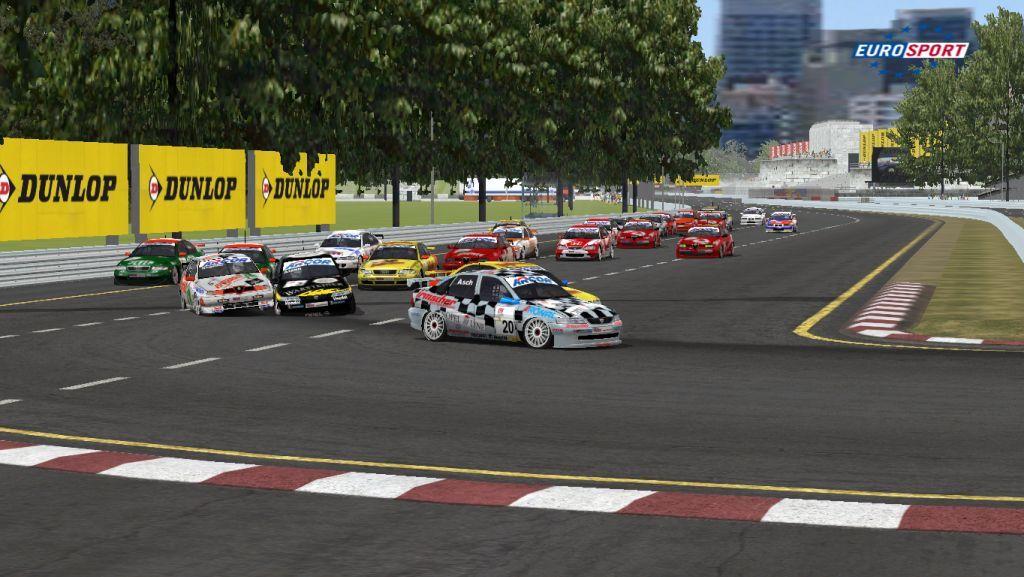 Race_Steam 2015-07-24 18-10-39-52.jpg