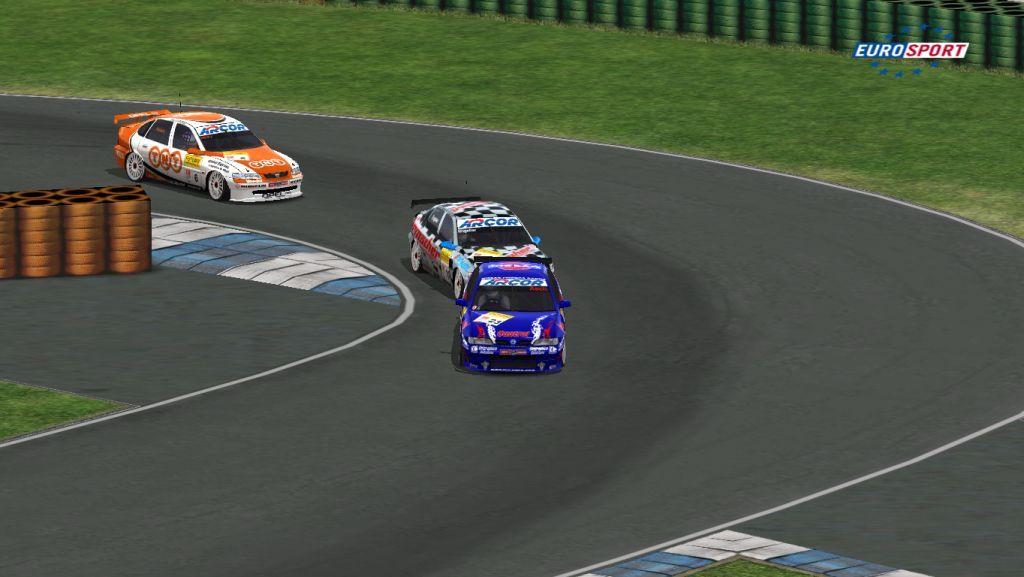 Race_Steam 2015-07-24 18-15-18-36.jpg