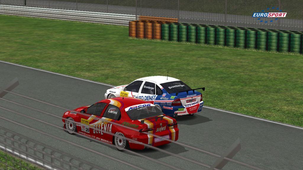 Race_Steam 2015-07-24 18-15-42-46.jpg