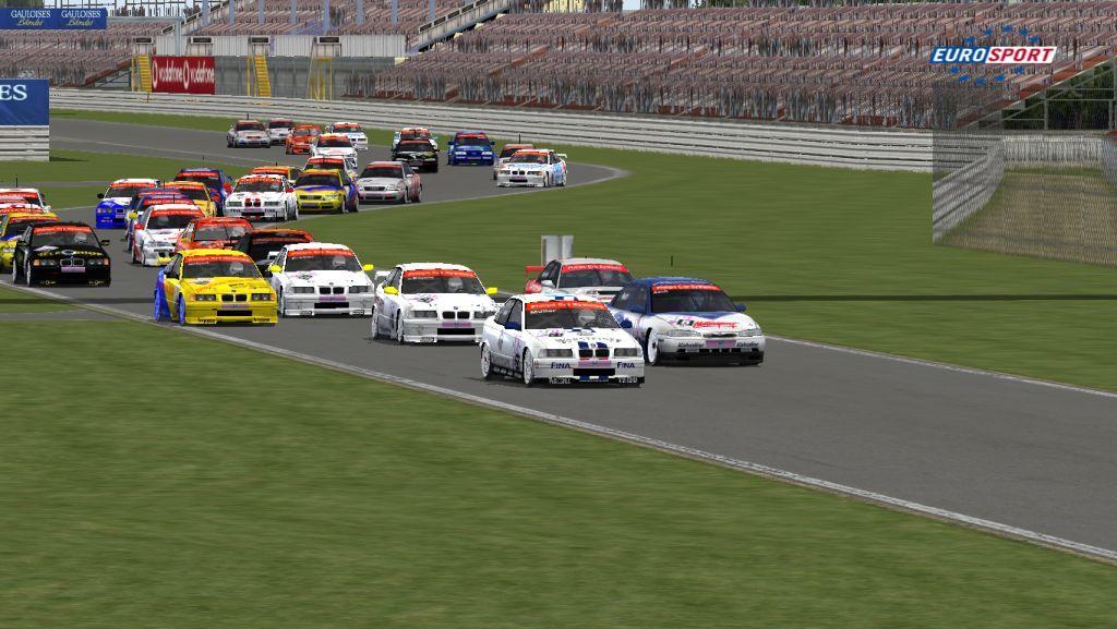 Race_Steam 2015-08-11 03-20-46-81.jpg