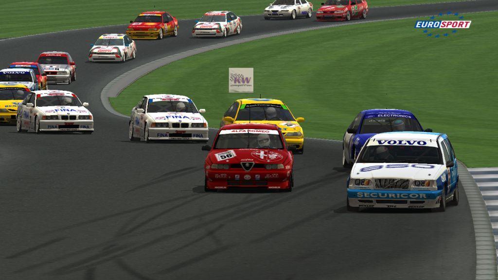 Race_Steam 2015-09-01 14-06-46-65.jpg
