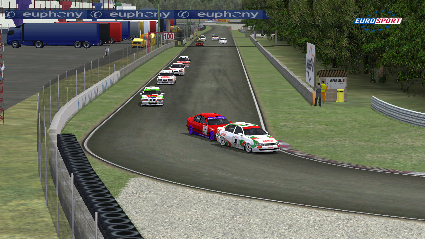 Race_Steam 2015-12-31 21-34-18-58.jpg