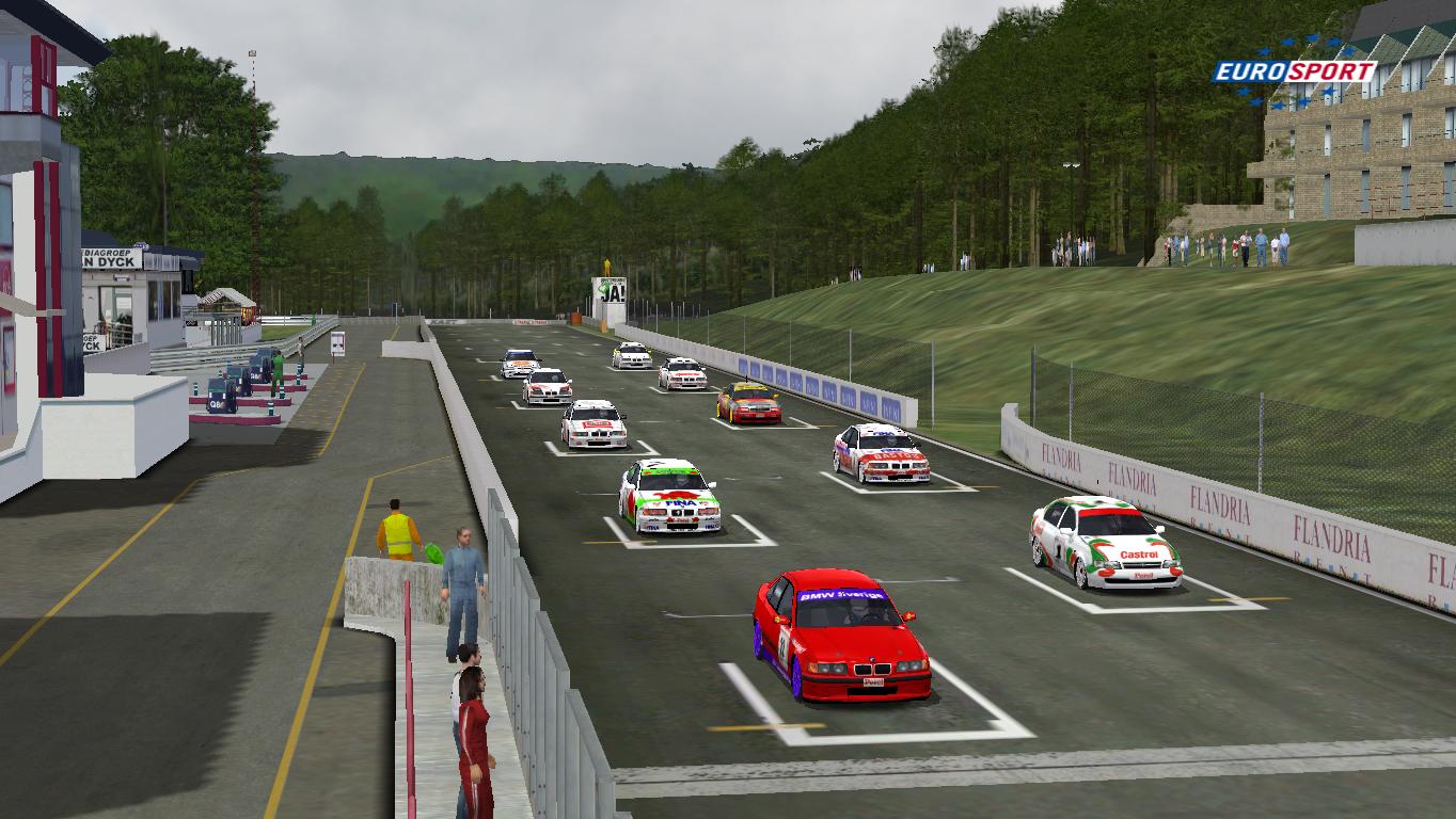 Race_Steam 2015-12-31 21-35-16-92.jpg